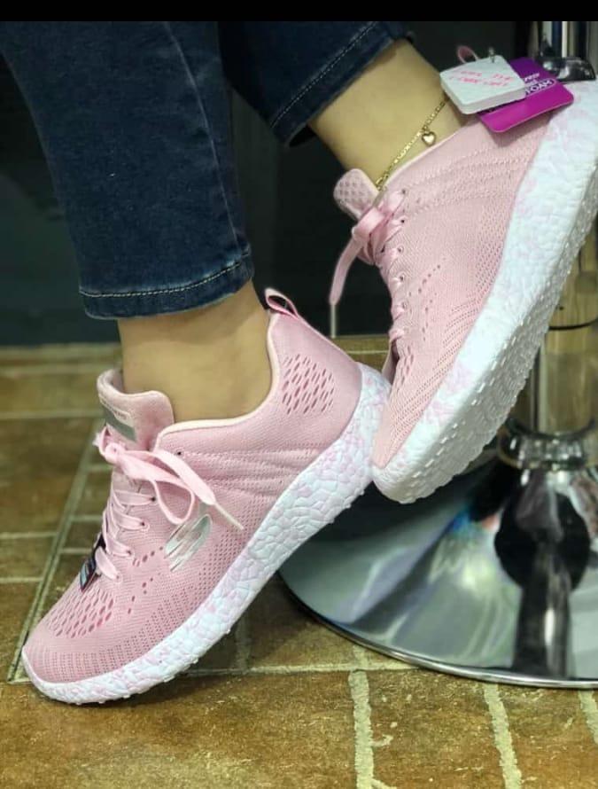 zapatillas skechers mujer verano 2019 xs xs