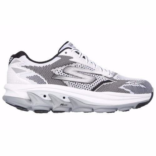c8ae9979bb5f3 Tenis Skechers Go Run Ultra R - Road - R  609