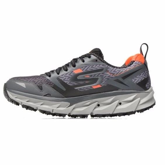 ddeff4ca537 Tenis Skechers Go Trail Ultra 3 - R  654