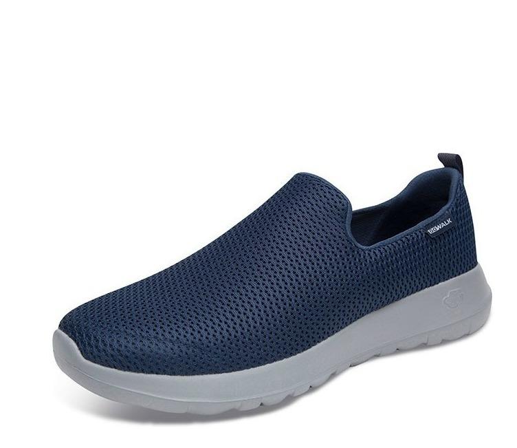 exclusivo Skechers GOwalk Max Slip On Zapatos para caminar