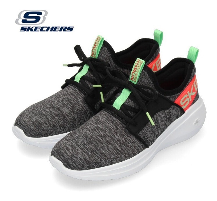 zapatos skechers go run 10