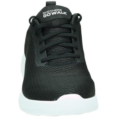 d3cc9a55f Tenis Skechers Hombre Go Walk Max Effort -   374.997 en Mercado Libre