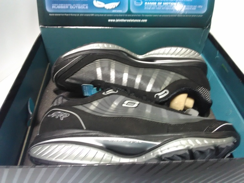 c4ec91eb198 Tenis Skechers Hombre Running 25.5