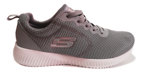 tenis skechers lite weight memory foam originales