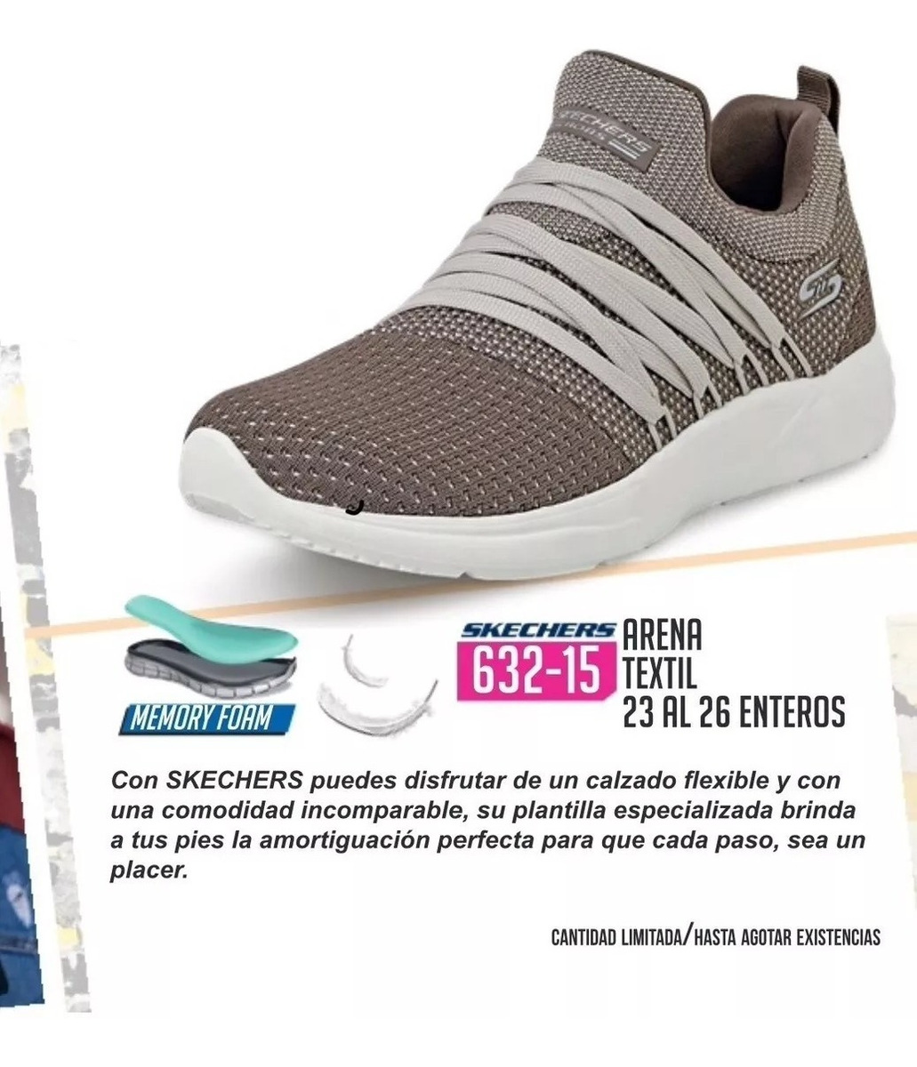 zapatos skechers ultimos modelos guatemala