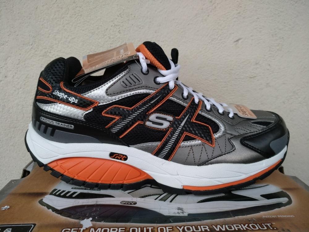0fd3c038a3b Tenis Skechers Shape Ups  26.5 Originales Y Nuevos -   899.00 en ...