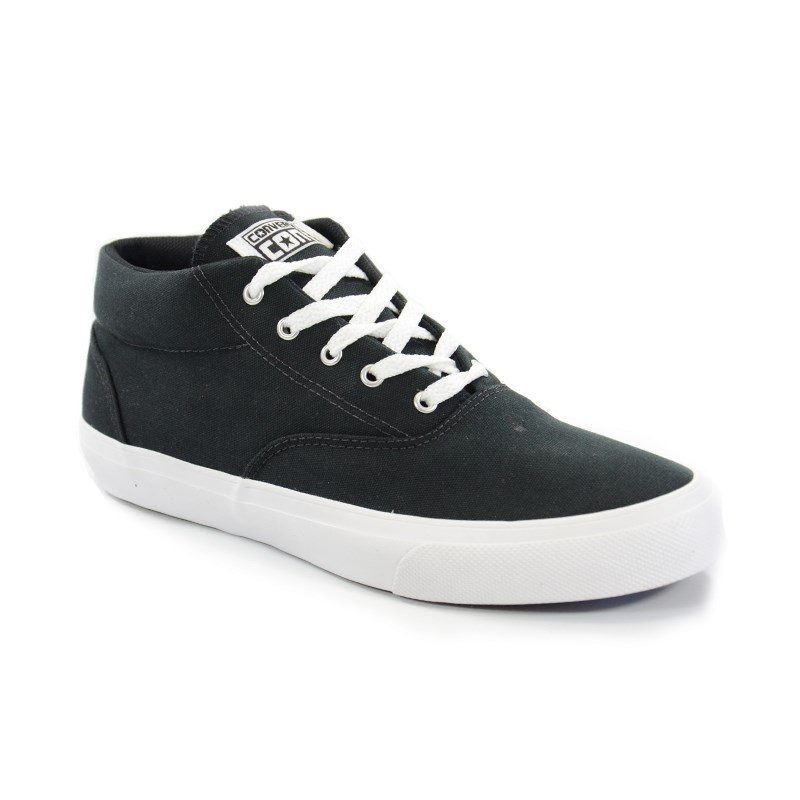 d9198807071 tenis skidgrip cvo all star preto preto branco - cr01310002. Carregando  zoom.