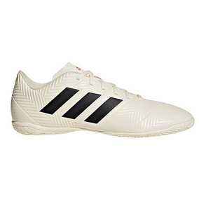 Tenis Sneaker adidas Dama Nemeziz Nonmarking Beige Dtt 06288