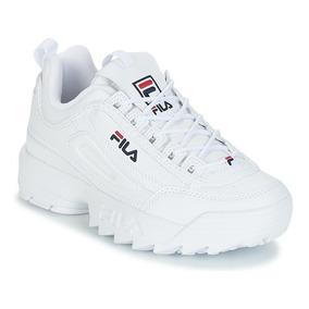a6d4b576bd2 Sneaker Balenciaga Fila Masculino - Tênis no Mercado Livre Brasil