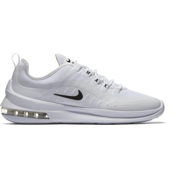 93e622d2cd Tenis Sneakers Nike Air Max Axis De Caballero Originales ...