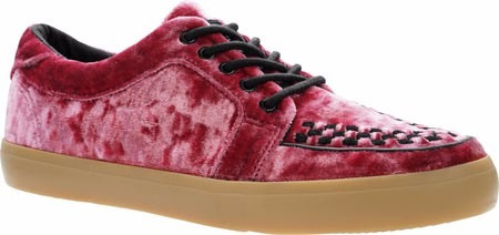 tenis sneakers tuk a9215 skate emerica iron fits sullen