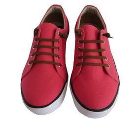 e5d9843ef56 Bellos Tenis Zapatillas Botas Para Mujer Envio Gratis. Norte De Santander ·  Tenis Sneakers Zapatos Moda Mujer Salmón