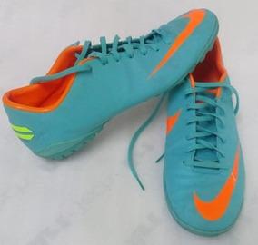 a8b75493 Nike Mercurial Vapor Futbol Rapido - Artículos de Fútbol en Mercado Libre  México
