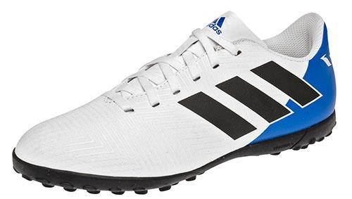 Tenis Soccer Hombre Ot18q4 adidas Nemeziz Messi Tango 18.4 ... 52b09a0aeb7f3