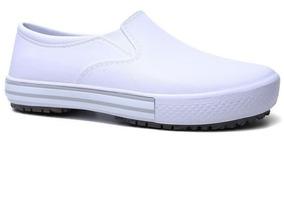 9d919e510 Tenis Feminino Antiderrapante - Calçados, Roupas e Bolsas com o ...