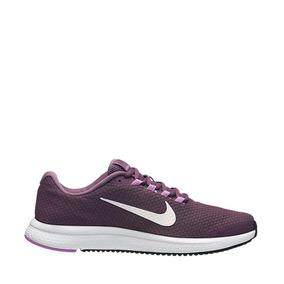86430c3916 Rac Completo Nike Tenis Mujer - Tenis de Mujer Nike 22 en ...