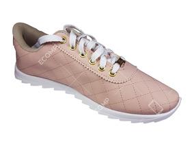 ad8aa4d1c2 Tenis Star Feet Masculino - Calçados