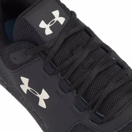detailed look 7ad25 abfca Tenis Sport Under Armour Ua Commit Tr Ex 9008 Pdca825708
