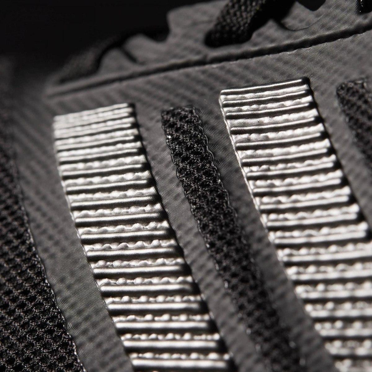 1e9bb4a34ef tenis springblade ignite negro para mujer. Cargando zoom.