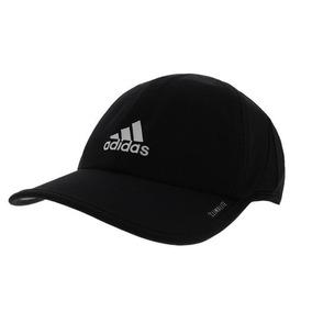 b532e0b460c1e Gorra Adidas Negra Climalite Tecnologia - Ropa y Accesorios en ...