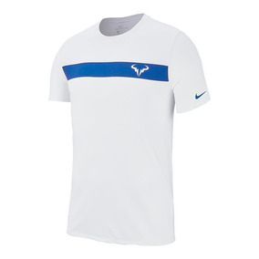 ebc00f286952e Camisetas Rafael Nadal en Mercado Libre Colombia
