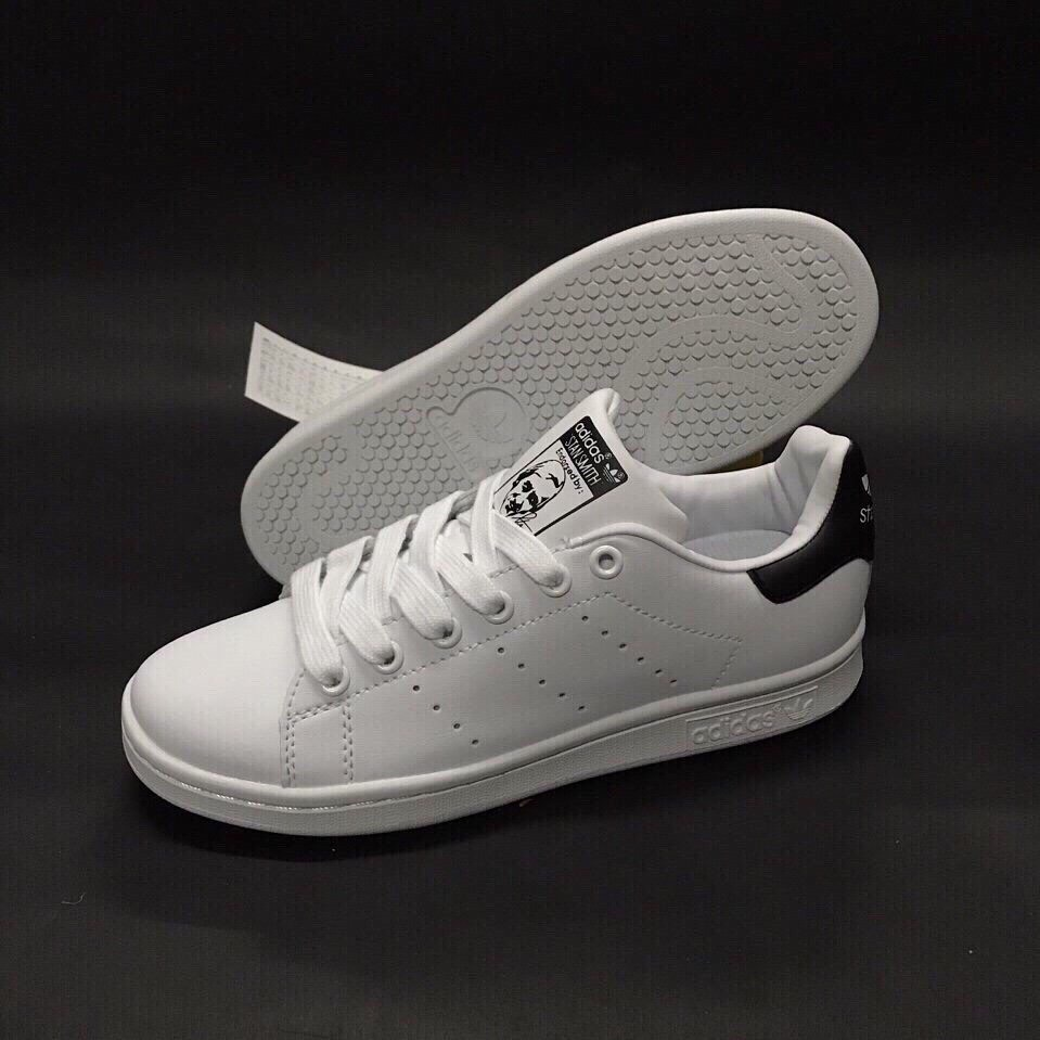 3bfa9ec6d5 tenis stan smith adidas originals  42. Carregando zoom.