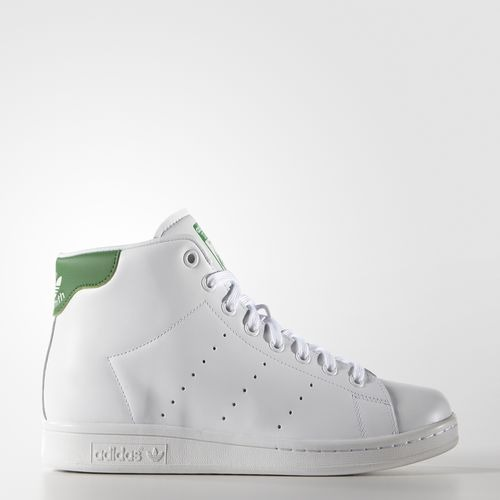 9e22dbd4db4d3 Tenis Stan Smith Bota 8.5 Mex -   1
