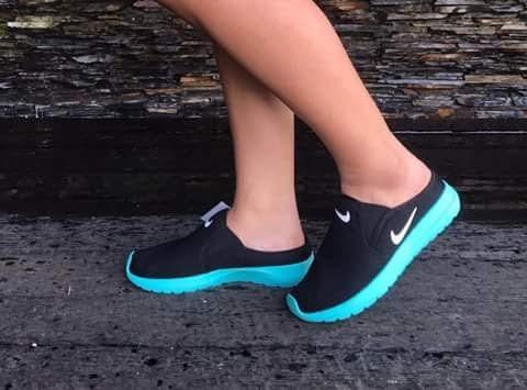tenis suecos de moda calzado colombiano envio gratis