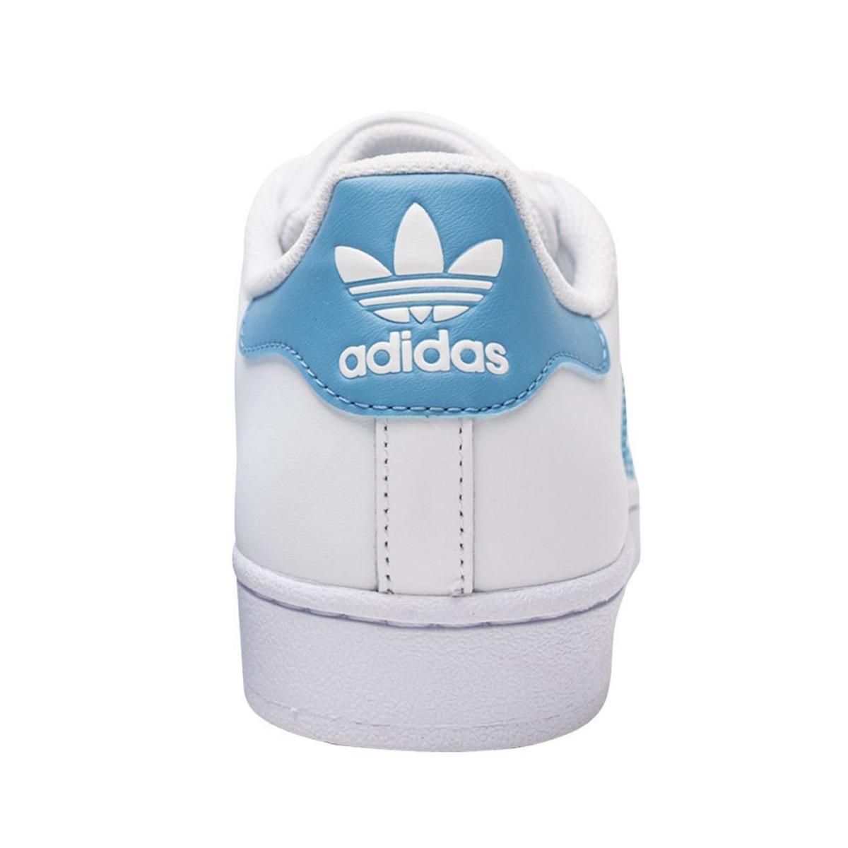 f8d1626754 tenis superstar adidas originals by3716. Cargando zoom.