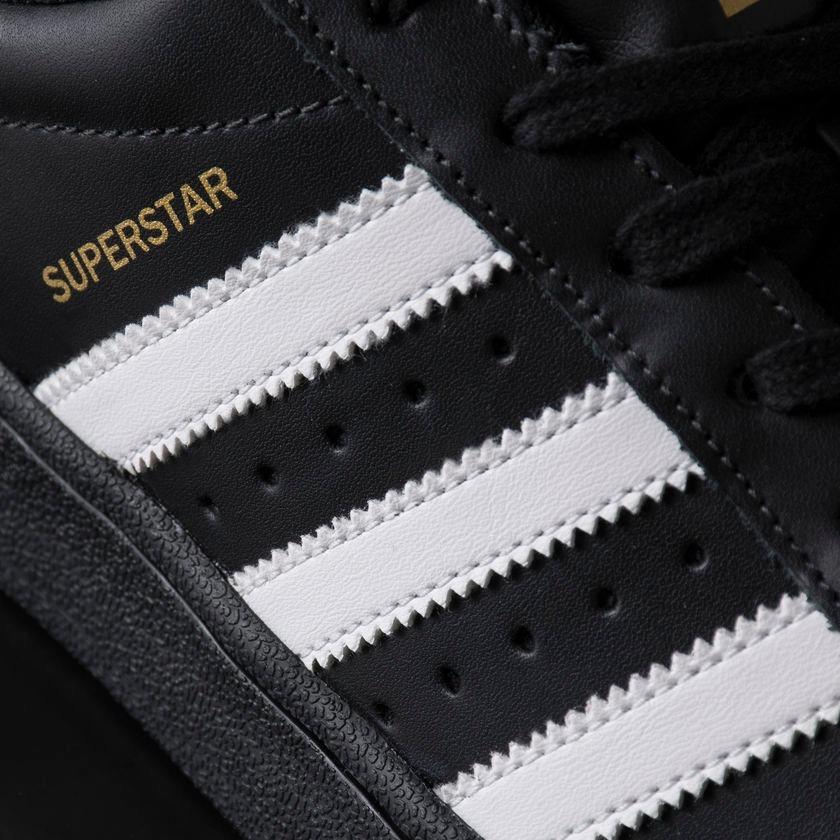 3bae962a0 tenis superstar adidas originals - original. Carregando zoom.