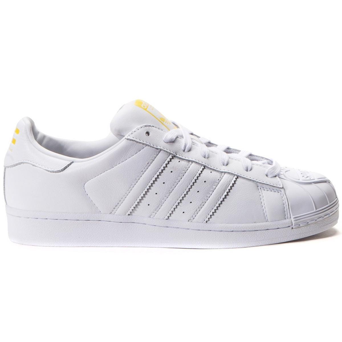 329b1b15b58 tenis-superstar-originals-pharrell-para-hombre-adidas -s83348-D NQ NP 761711-MLM20619392632 032016-F.jpg