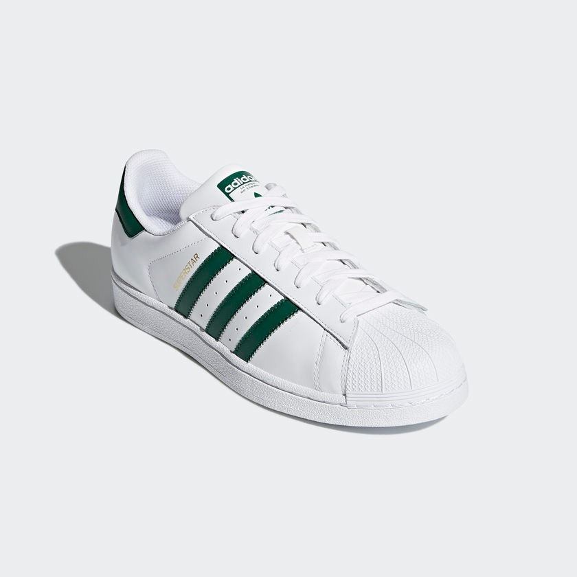 c966e797a2 germany wholesale adidas superstar verde mujer baratos 1eb41 3317b; where  to buy tenis superstar verde adidas originals cm8081. cargando zoom. 07421  2d853