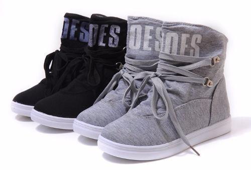 d6c605c3744 Tenis Supra Sneaker Academia Frete Gratis + Pronta Entrega - R  99 ...