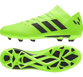 Adidas | Botas Fútbol Tacos Adidas Nemeziz Messi 17.5 Online