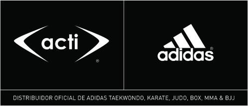 tenis taekwondo adi-kick i