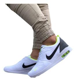 a9d54e42c27 Zapatos Hombre Deportivo - Ropa y Accesorios en Mercado Libre Colombia