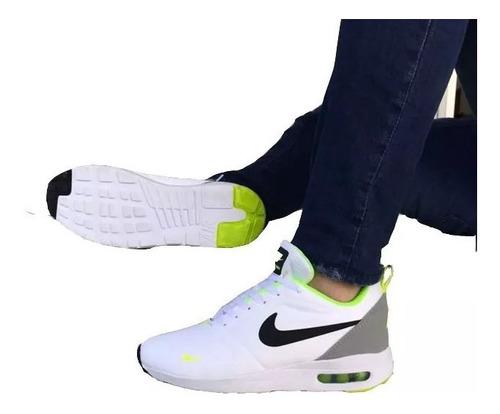 tenis tavas hombre,zapatos hombre deportivo