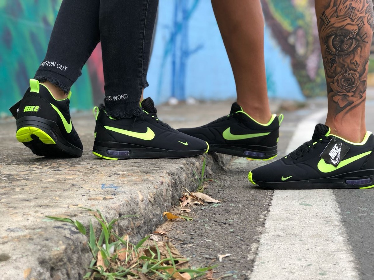Nike Unisex