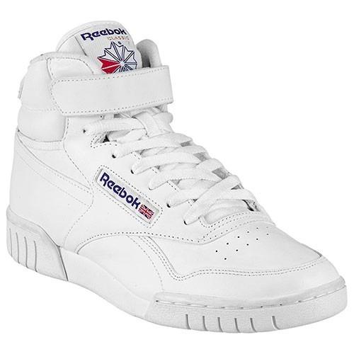 f0eea7960 Blancos pai Reebok poker es gow Zapatos O5Twgqq in mnemonic ...