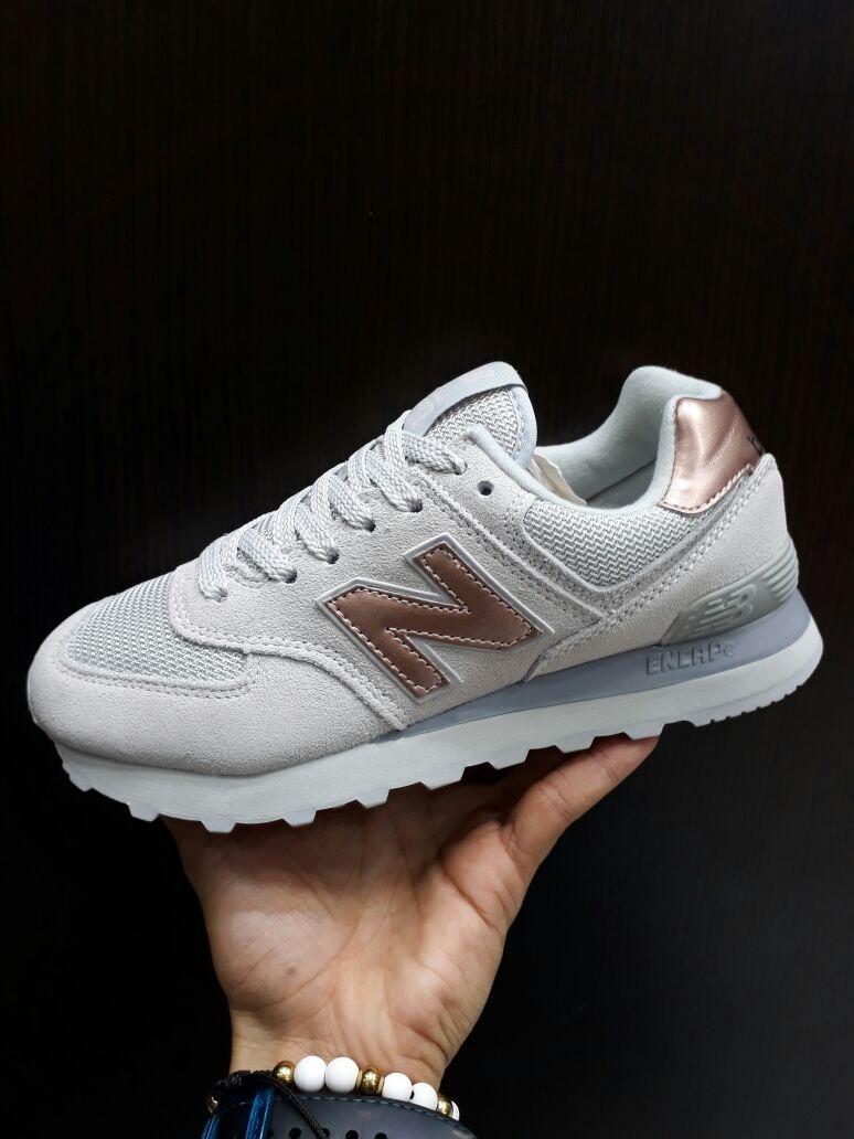 zapatillas new balance mujer 2018