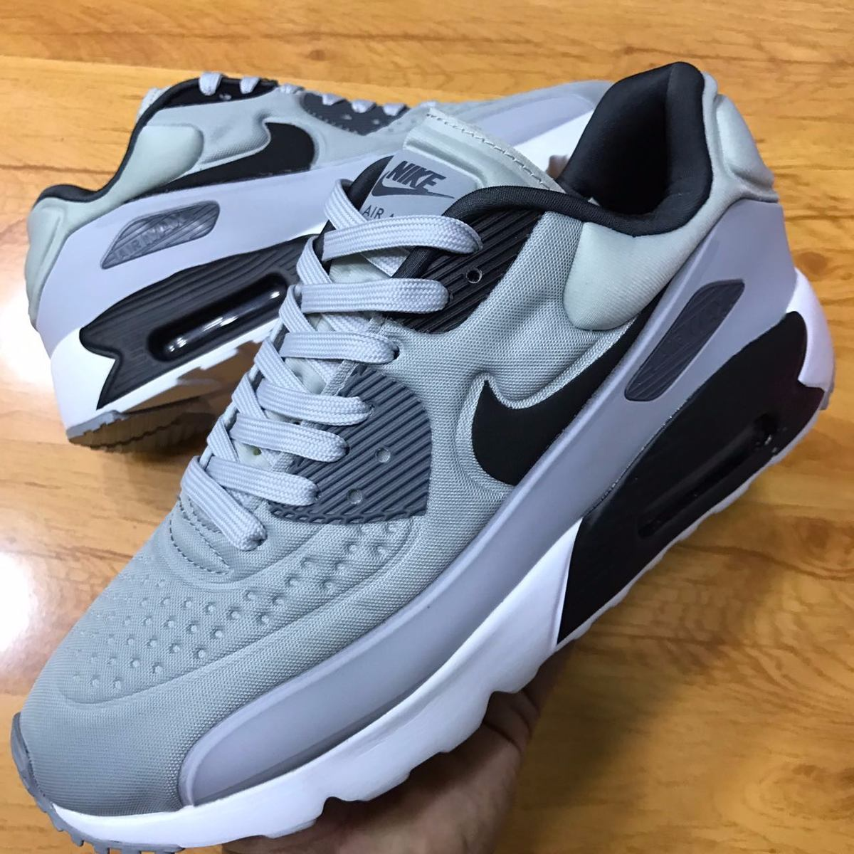 tennis nike air baratas  OFF60% rebajas 0be60087f93