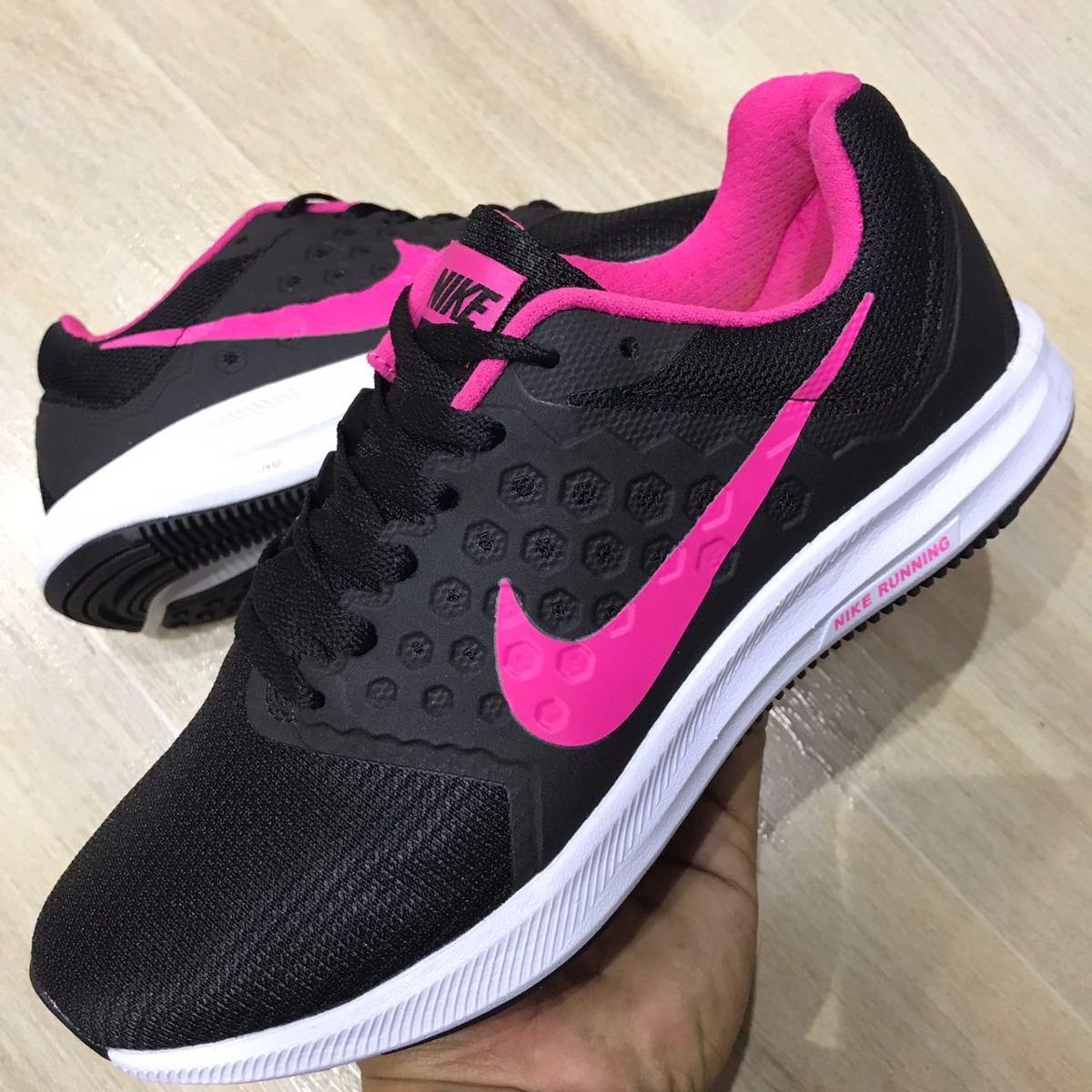 manipular Plantación Alivio  tenis nike correr mujer - Tienda Online de Zapatos, Ropa y Complementos de  marca