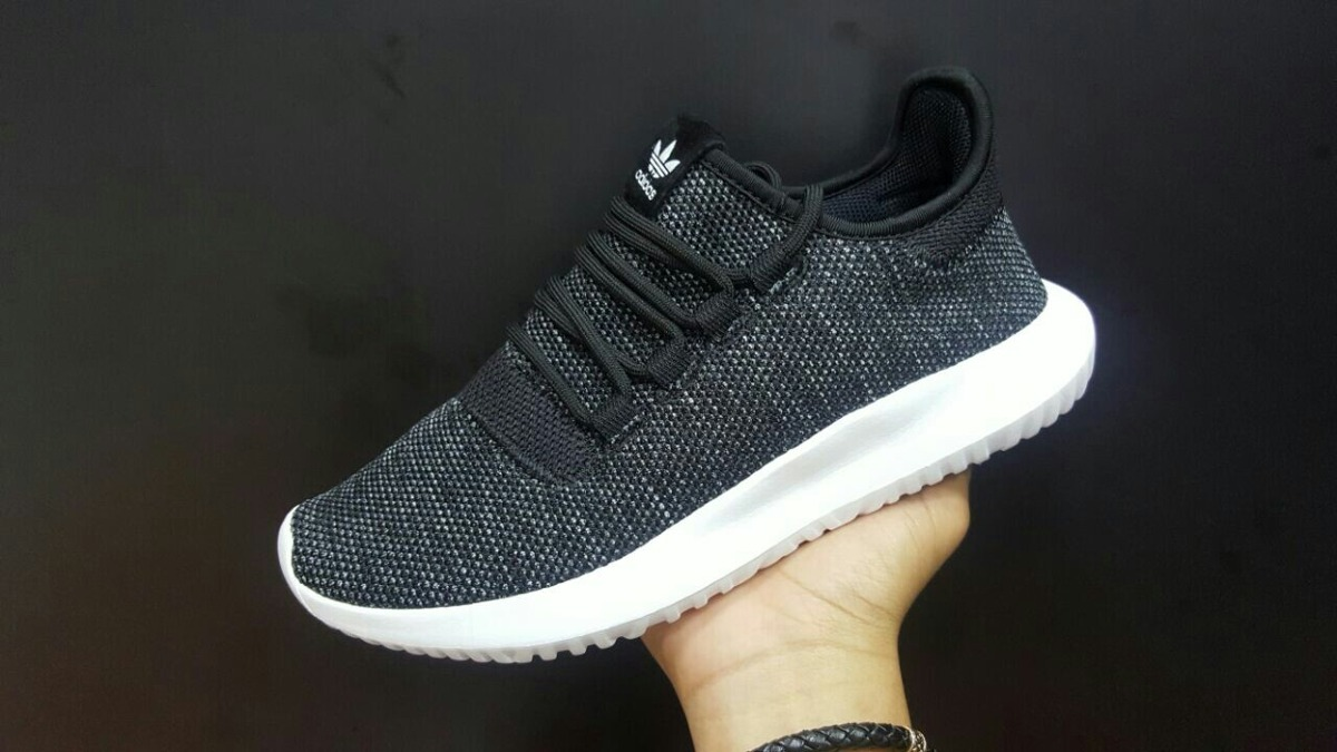 adidas hombre boost yeezy