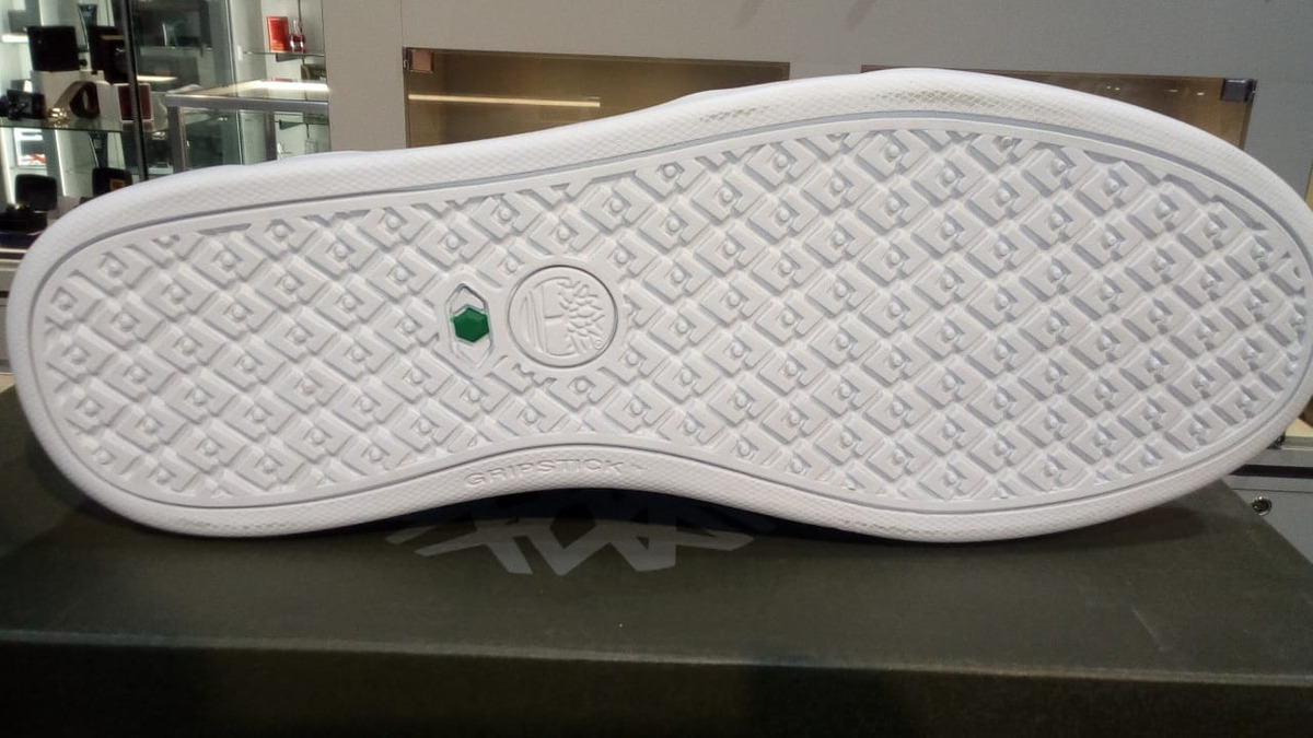 96570a76 tenis timberland groveton guinda hombre casuales look trendy. Cargando zoom.