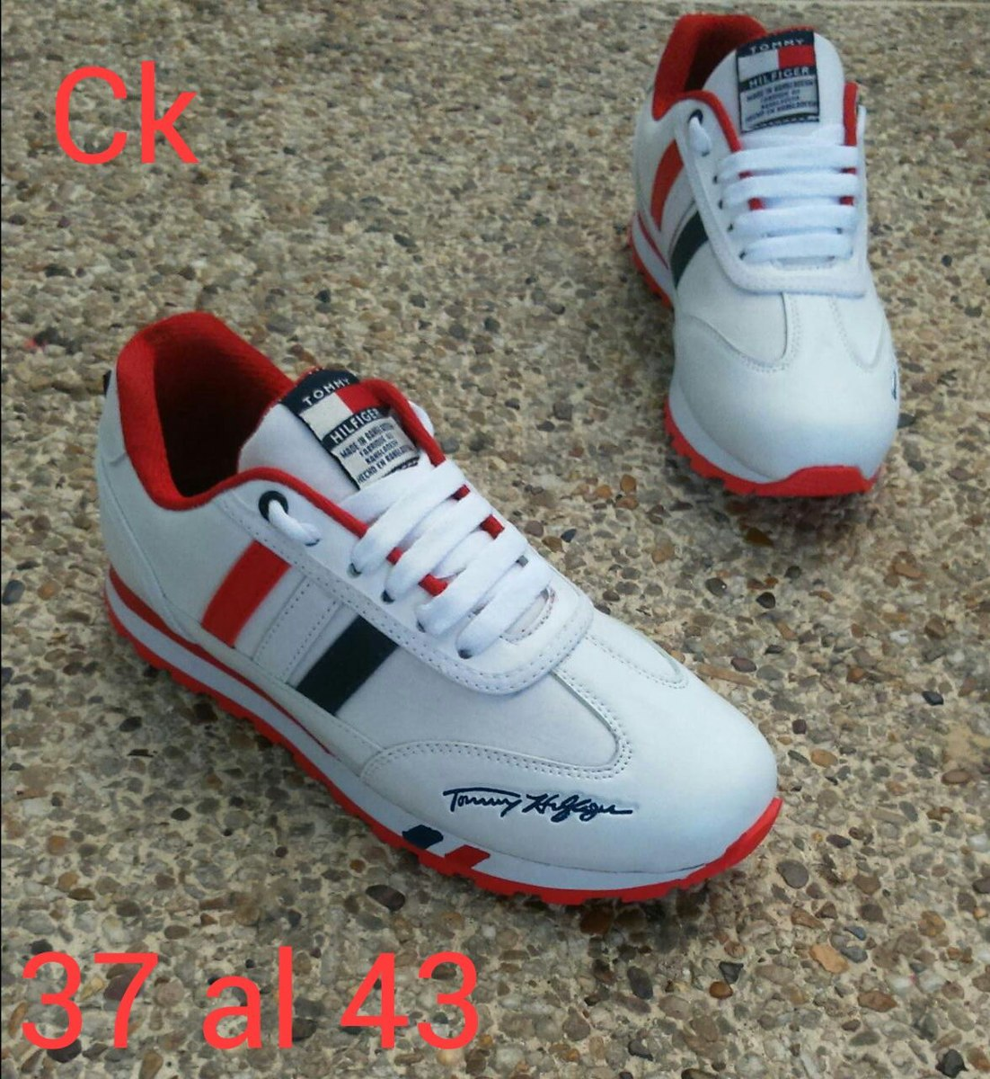 07f9ecfc845 tenis tommy hilfiger deportivo tommy zapatos tommy hombre. Cargando zoom.