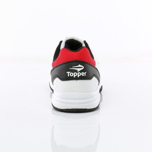 tenis topper zapatillas