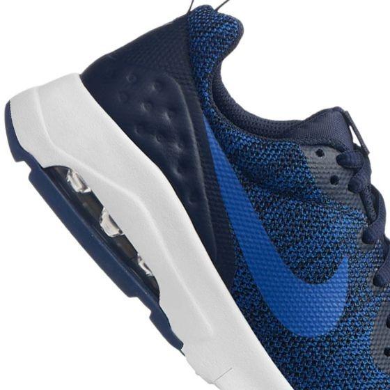 Nike Air Max Motion LW SE Nike Mujer Zapatillas Clásicas