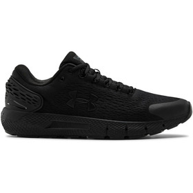 Tenis Ua Charged Rogue 2 3022592-003