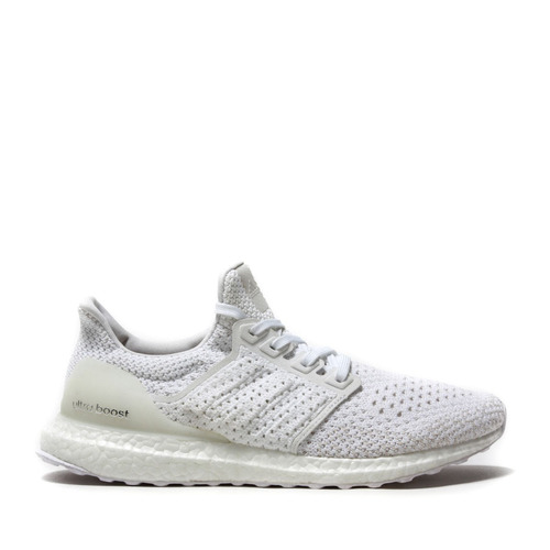 tenis ultra boost clima adidas correr running crossfit