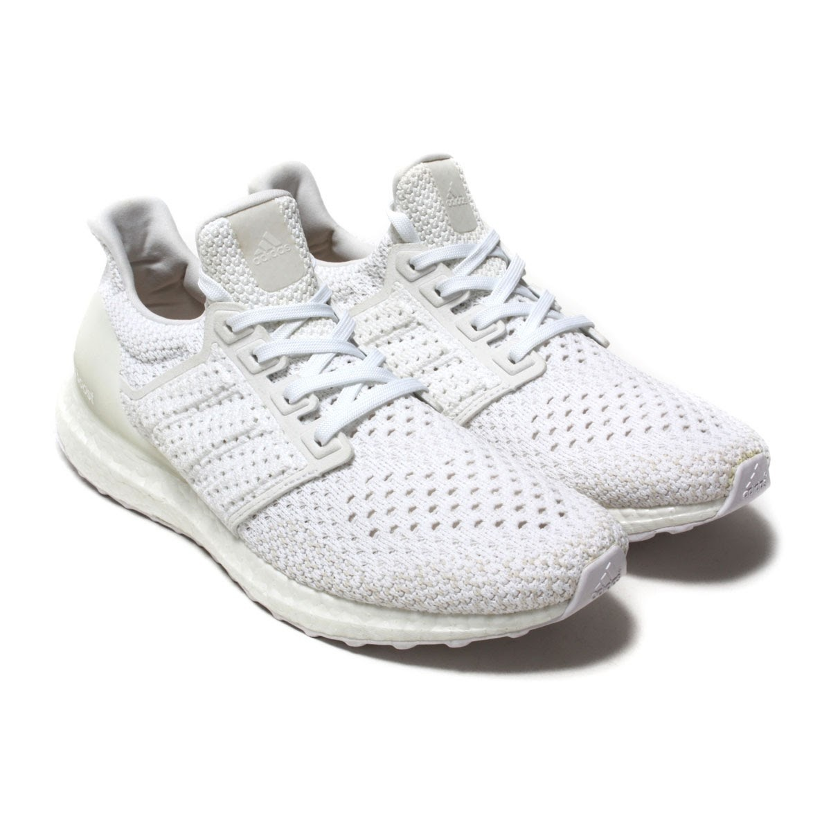 super popular ecbed 50ea2 Tenis Ultra Boost Clima adidas Correr Running Crossfit -   2,499.00 ...